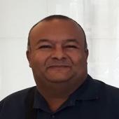 Prof° Engº Joacy Santos