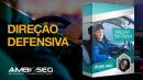 DIREÇÃO DEFENSIVA - VEÍCULOS AUTOMOTORES